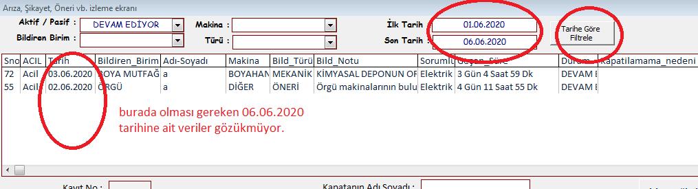 [Resim: do.php?img=10302]