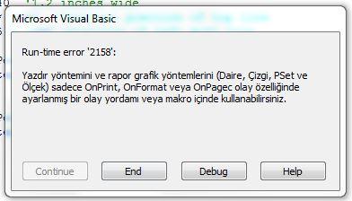 [Resim: do.php?img=10311]
