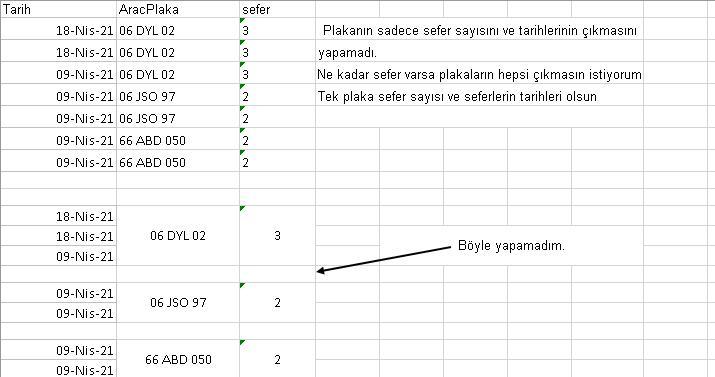 [Resim: do.php?img=10898]