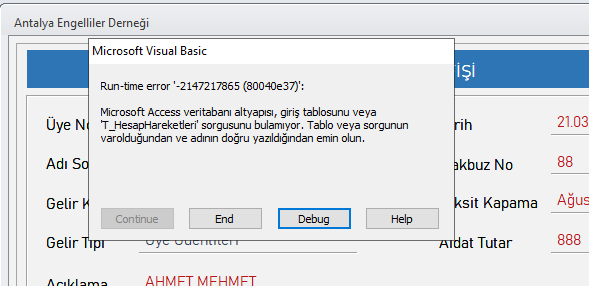 [Resim: do.php?img=9912]