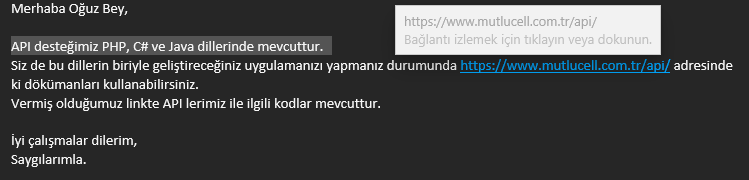 [Resim: do.php?img=9939]