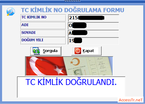 [Resim: 14562712591.png]